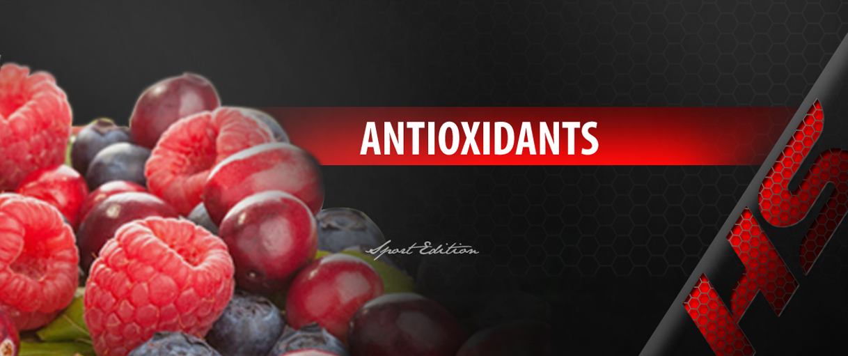 Antioxidants-by-Vitamin-Prime