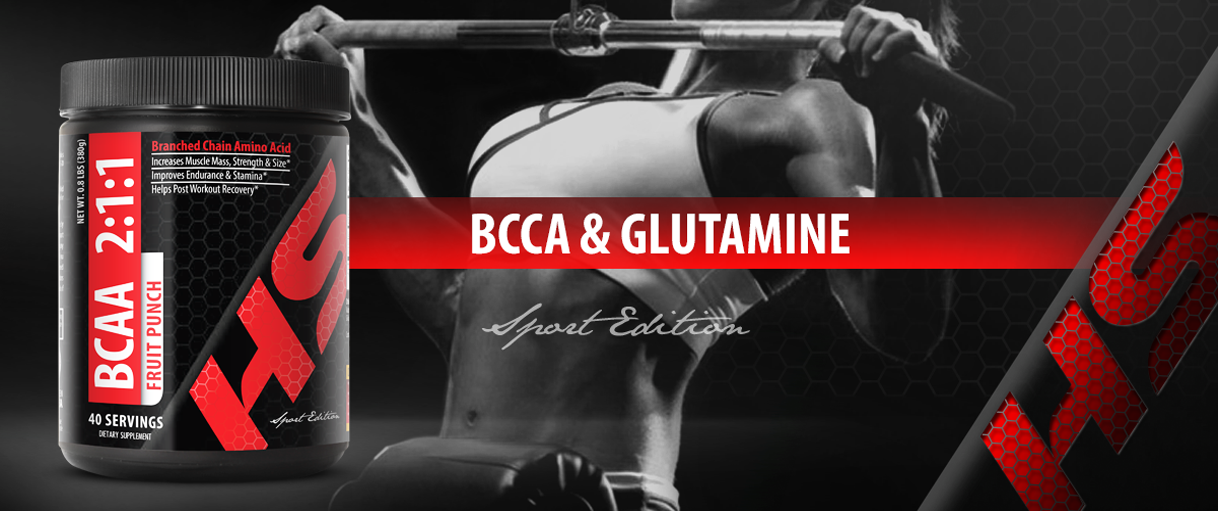 BCAA-And-GLUTAMINE-by-Vitamin-Prime