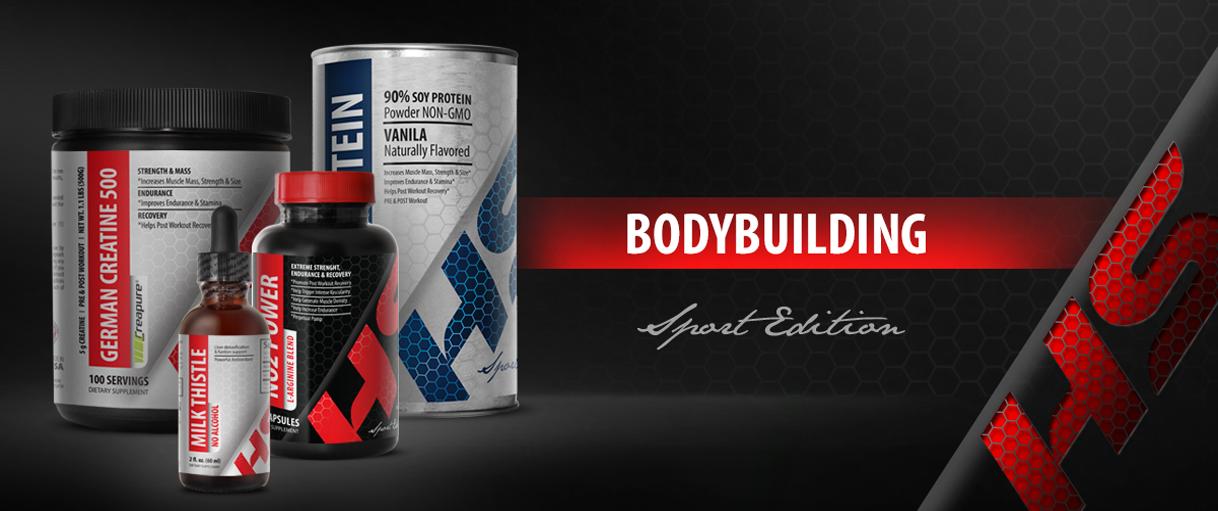 Bodybuilding-by-Vitamin-Prime