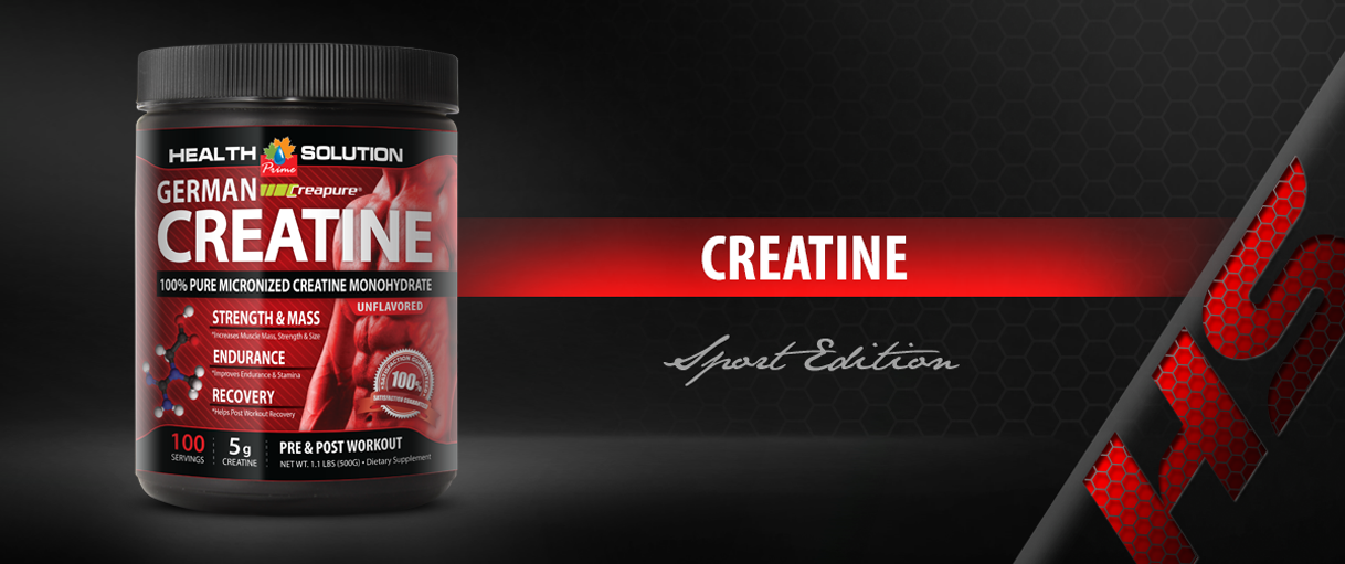 CREATINE-by-Vitamin-Prime
