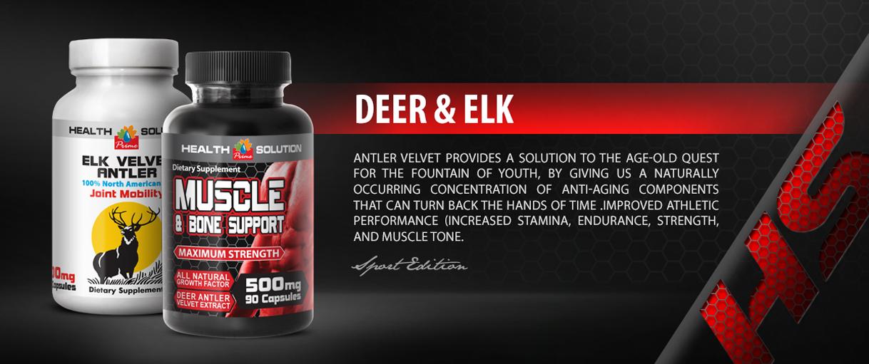DEER-AND-ELK-Premium-Products-by-Vitamin-Prime