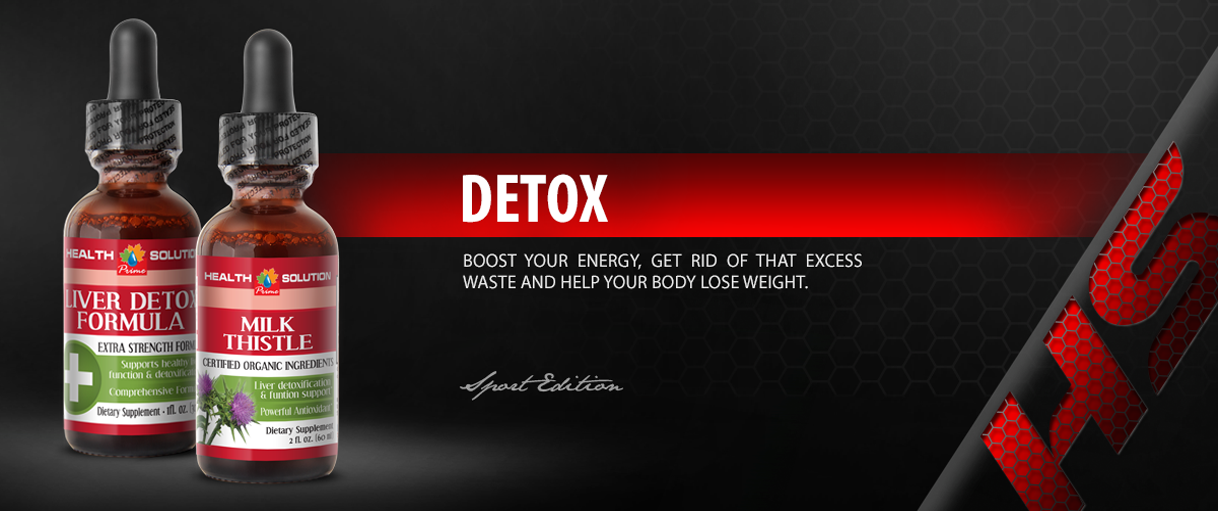 DETOX-PRODUCTS-by-Vitamin-Prime