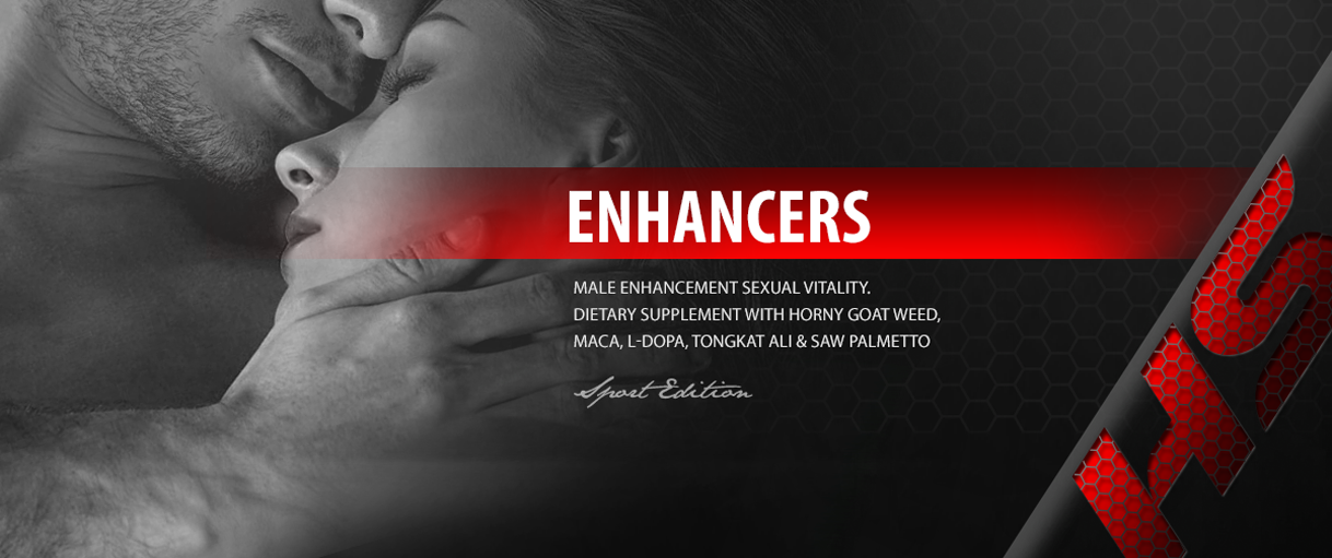 Male-And-Female-Enhancers-by-Vitamin-Prime