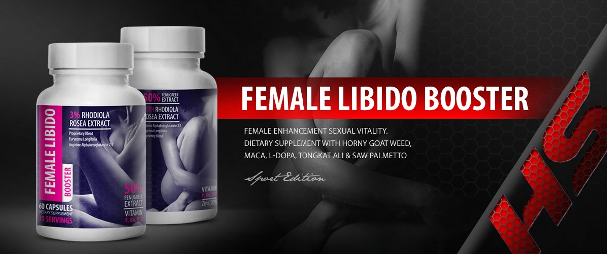 FEMALE-LIBIDO-BOOSTERS-by-Vitamin-Prime