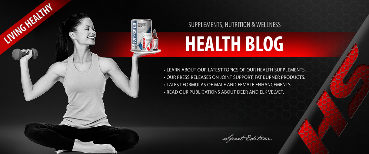 Health-Blog-Press-Releases-by-Vitamin-Prime