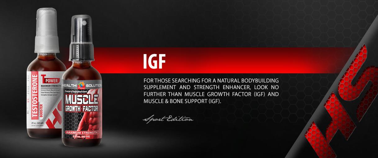 IGF-by-Vitamin-Prime