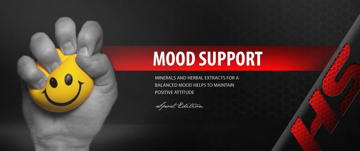 Mood-Support-by-Vitamin-Prime