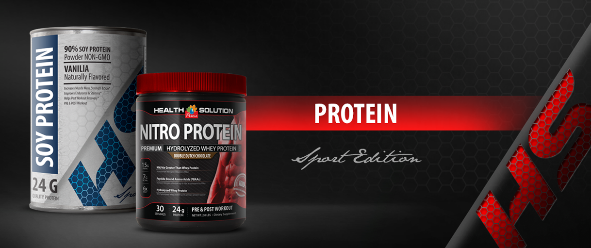 PROTEIN-by-Vitamin-Prime