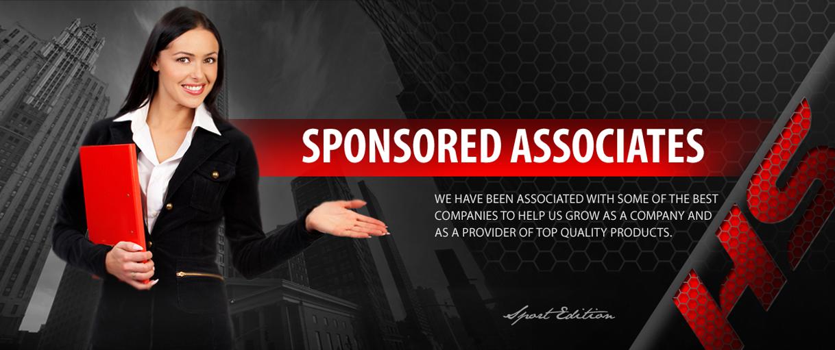 Sponsored-Associates-by-Vitamin-Prime