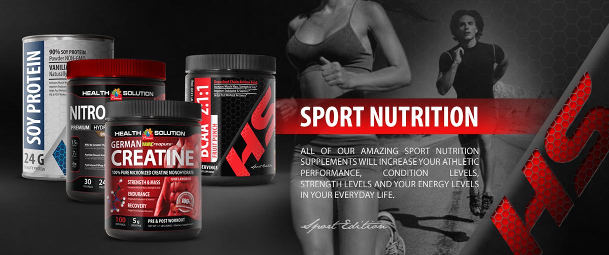 Sport-Nutrition-by-Vitamin-Prime
