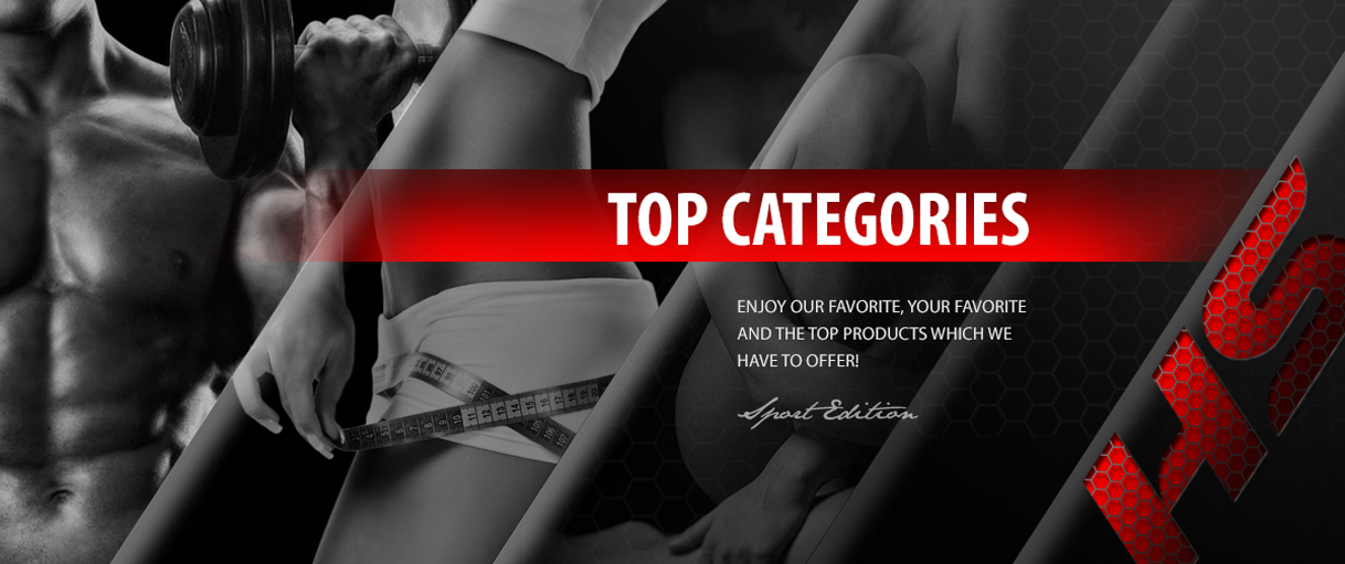 Top-Categories-by-Vitamin-Prime