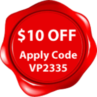 Click-to-Apply-$10-OFF-Coupon-by-Vitamin-Prime