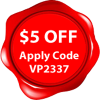 Click-to-Apply-$5-Dollars-OFF-Coupon-by-Vitamin-Prime