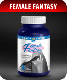 Female-Fantasy-Supplement-by-Vitamin-Prime