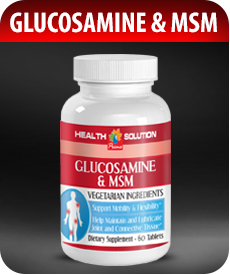 Glucosamine-And-MSM-by-Vitamin-Prime
