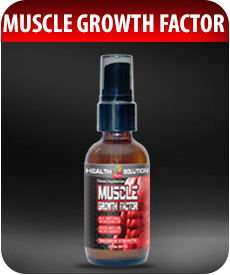 IGF-1-Muscle-Growth-Factor-by-Vitamin-Prime