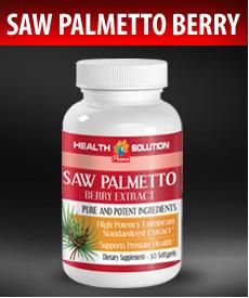 Saw-Palmetto-Berry-by-Vitamin-Prime