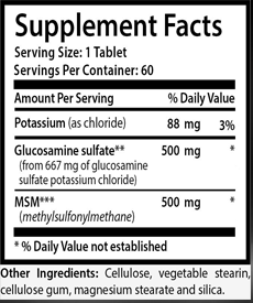 Glucosamine-Sulfate-AND-MSM-Supplement-Facts-by-Vitamin-Prime