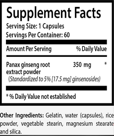 Korean-Gingseng-Supplement-Facts-by-Vitamin-Prime