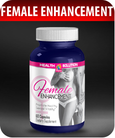 Female Enhancement by Vitamin Prime